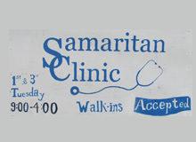 Samaritan Clinic